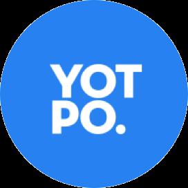 Yopto Reviews
